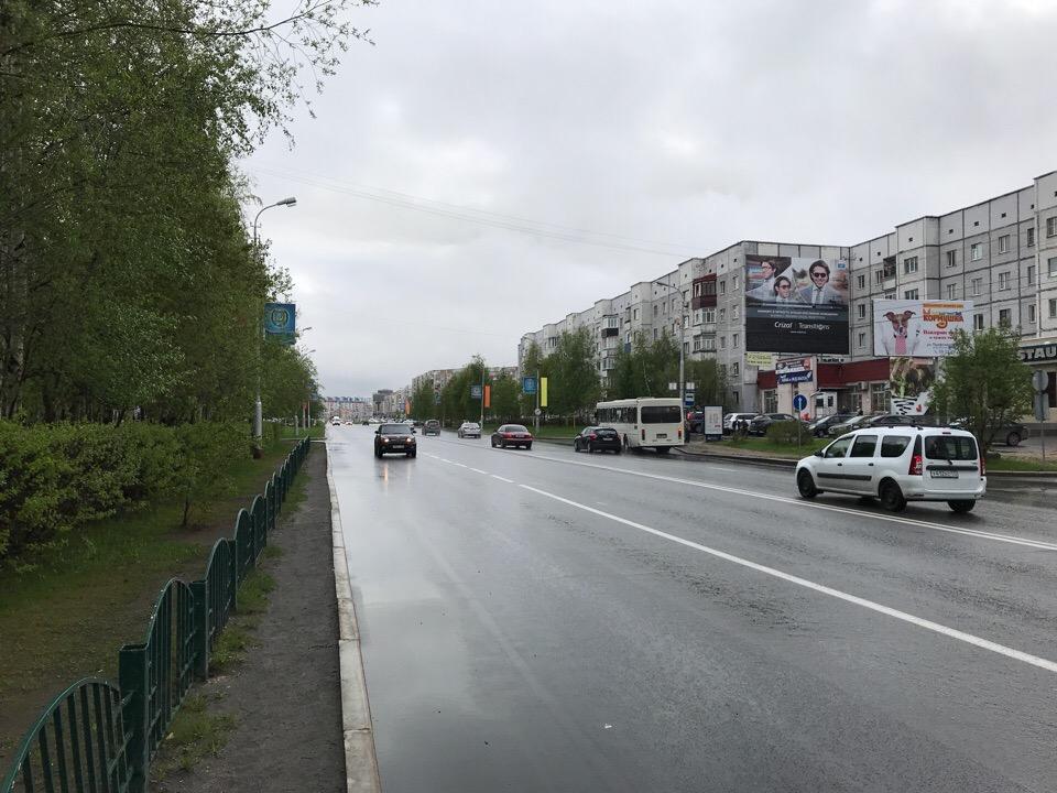 Ленина, 56
