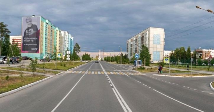 ул. Ленина, 69