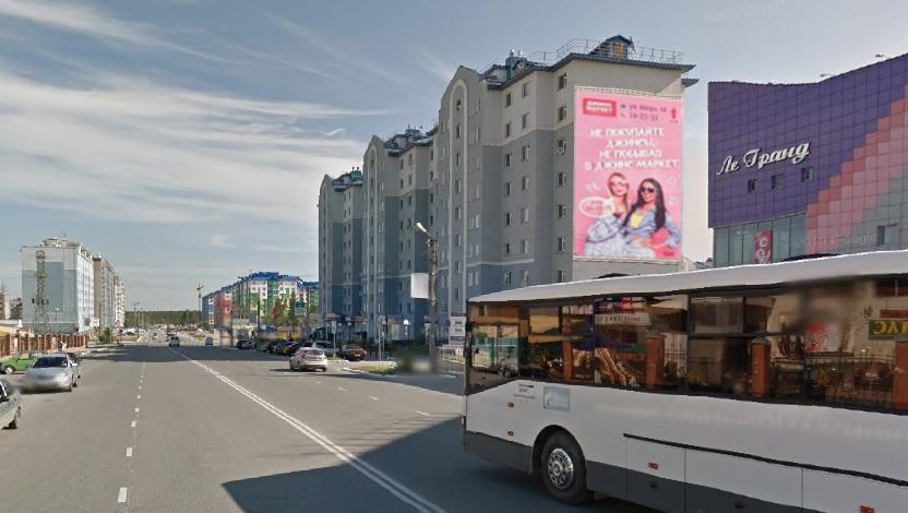 ул. Советская, 104