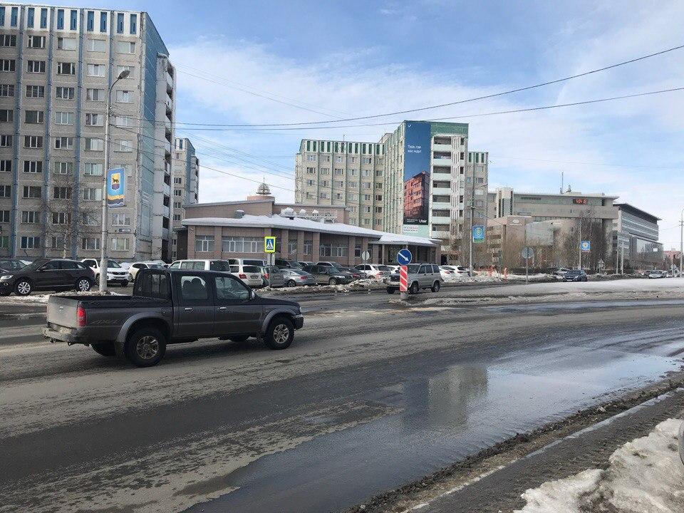 Ленина, 55 (сторона Б)